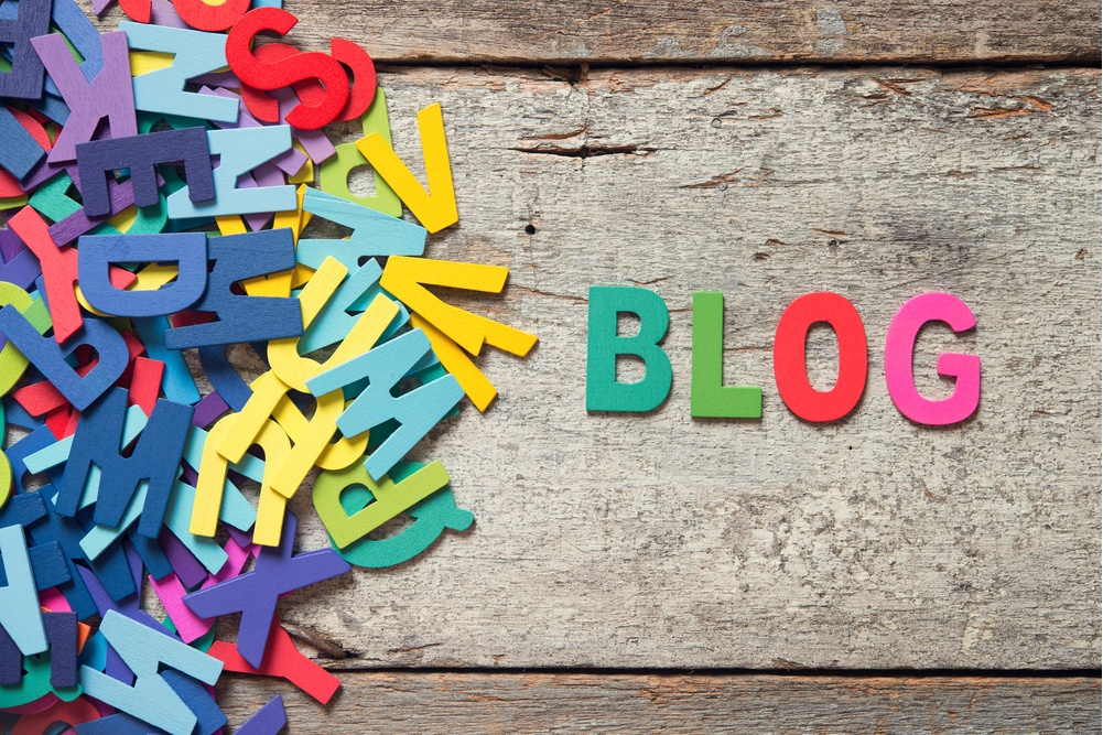 blog-content-marketing