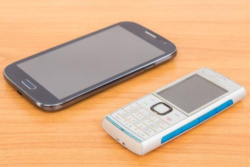 mobile-phones-technology