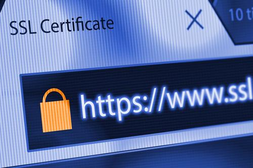 https-browser-security