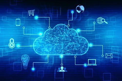 cloud-computing-system